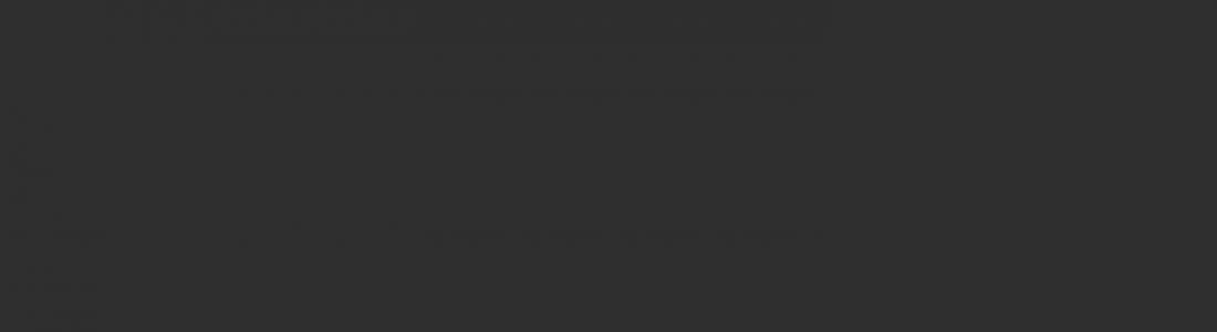 Homepage-03