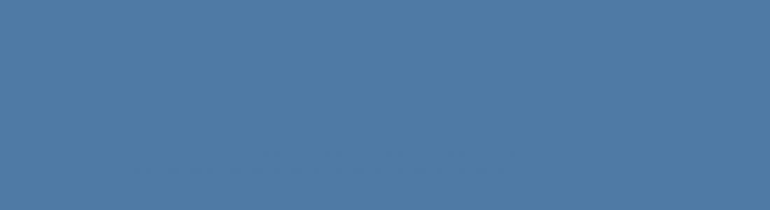 Homepage-11